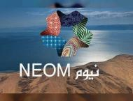NEOM project's phase 2 strategy to be announced by 2019 end: ..