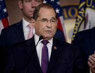 US House to Seek Grand Jury Evidence From Mueller Probe - Lawmake ..