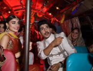 Following domestic violence allegations, designer Fahad Hussayn r ..