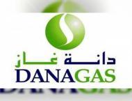 Dana Gas announces new oil discovery in Kurdistan, Iraq