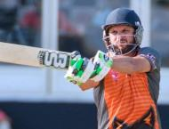 Shahid Afridi smashes match-winning 81 in Global T20 Canada