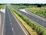 Concerned authorities directed to complete Rama road project time ..