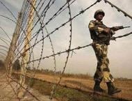 Pakistan lodges protest with India over unprovoked firing