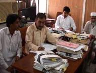 Punjab govt employees to get upto 150% raise in salary