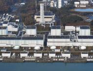 TEPCO to scrap all 4 reactors at Fukushims Daini plant over next  ..