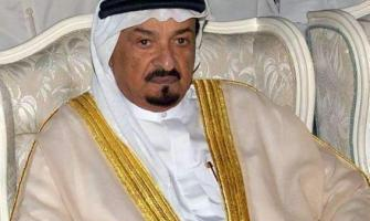 Ajman Ruler, Crown Prince receive copy of 2030 urban development  ..