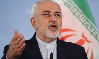 US Visa Restrictions Put Iranian Diplomats, Families in 'Inhumane ..
