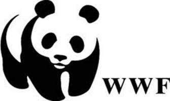 WWF-Pakistan organizes Regional Workshop on Integrated Landscape  ..