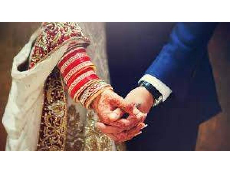 Second Marriages: More Women Taking To Courts Against