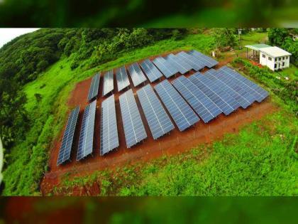 """""""أبوظبي للتنمية"""".. ريادة عالمية في تبني حلول الطاقة المتجددة والحد من آثار التغير المناخي"""