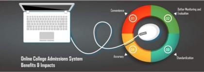 OCAS Goes Live to Process Intermediate Applications