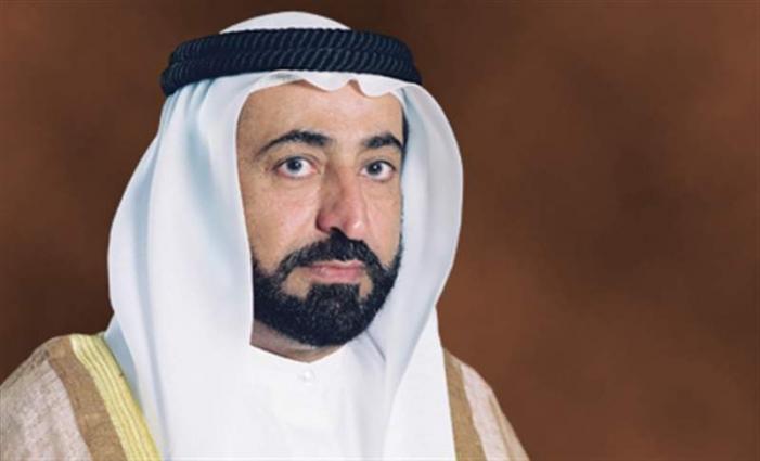 Sharjah Ruler's Court Mourns Death Of Khalid Al Qasimi