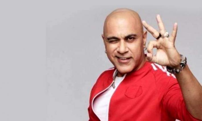 Rap star Baba Sehgal calls Bollywood as 'Copywood'