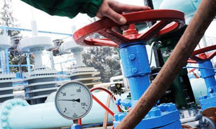 OGRA issues price-revision notification of imported RLNG