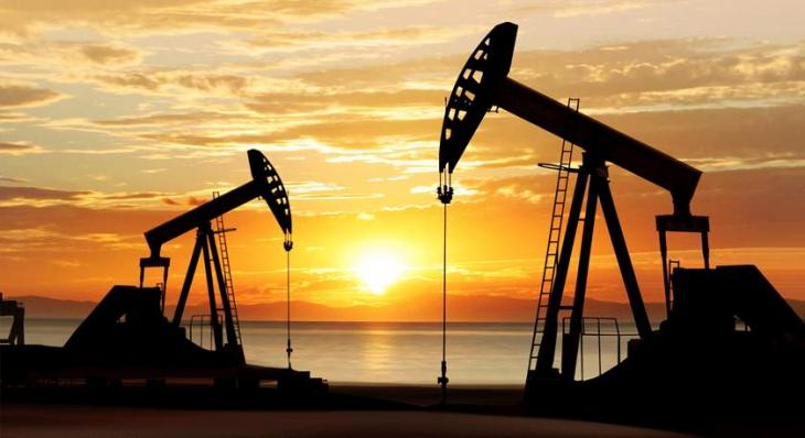 Four petroleum sector projects get Rs 338 mln against Rs 463 mln allocation