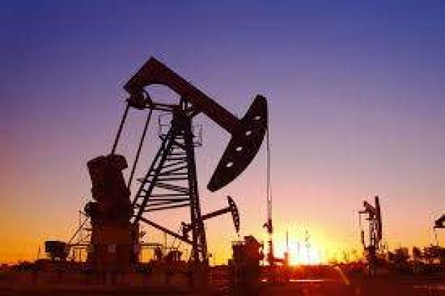 Kuwaiti oil price up $2.02 to $67.71