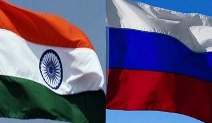 Indian National Security Adviser Meets Russian Space Agency Chief - Foreign Ministry