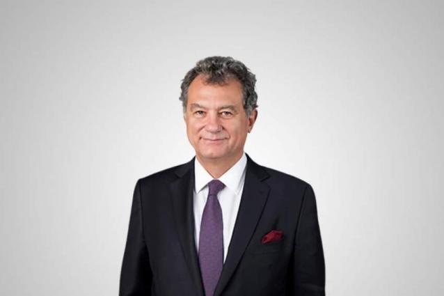 Turkish Business Body Calls for Macroeconomic Reform to Ensure Future Economic Growth