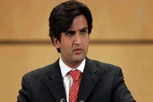 World Bank funded projects to be expedited: Makhdum Khusro Bakhtyar