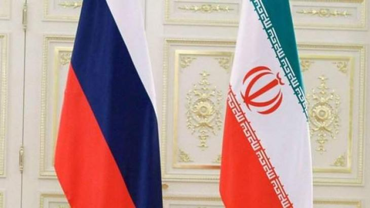 Russian-Iranian Business Council Notes Hope for INSTEX in Facilitating Trade With Iran