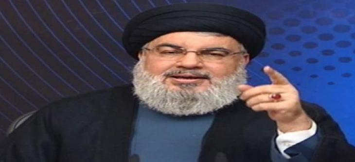 Hezbollah says Iran able to bombard Israel if war started