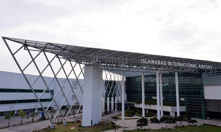 Boarding bridge operators at Islamabad airport to go on strike today