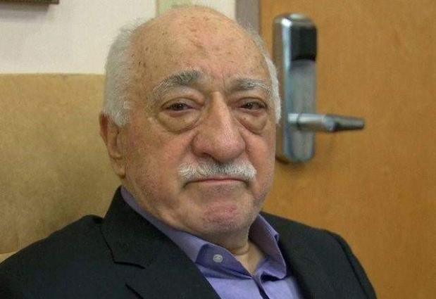 Terrorist movement of Gulen threat for Turkey, other countries sovereignty: Tologa Choke