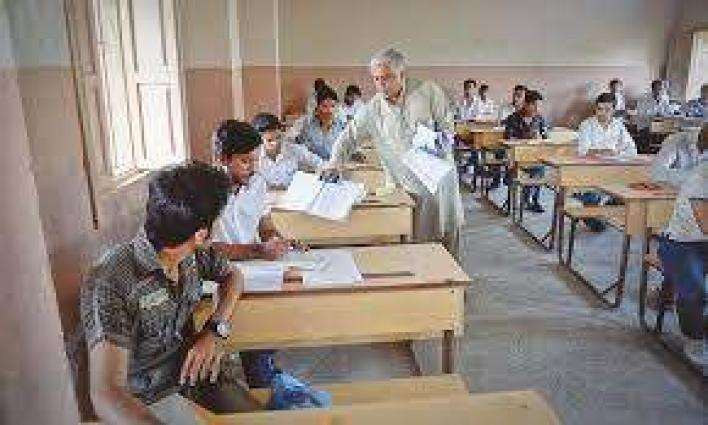 Rawalpindi Board of Intermediate and Secondary Education, (RBISE) announces SSC annual result 2019; overall pass percentage remained 76.54