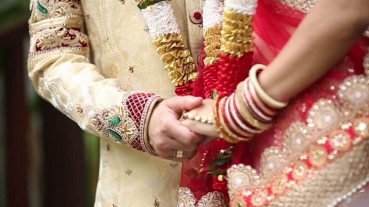 Lahori Man Sentenced For Doing Second Marriage Without First Wife's