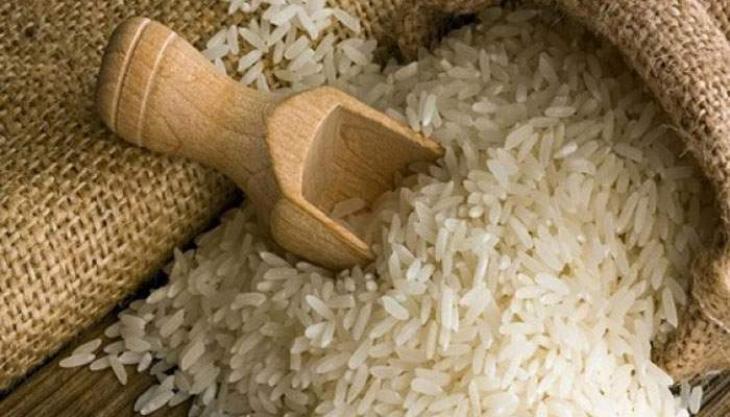 Qatar Lifts Ban On Import Of Pakistani Rice - UrduPoint