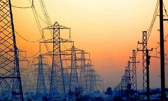 Policy being worked out to maintain electricity demand throughout the year