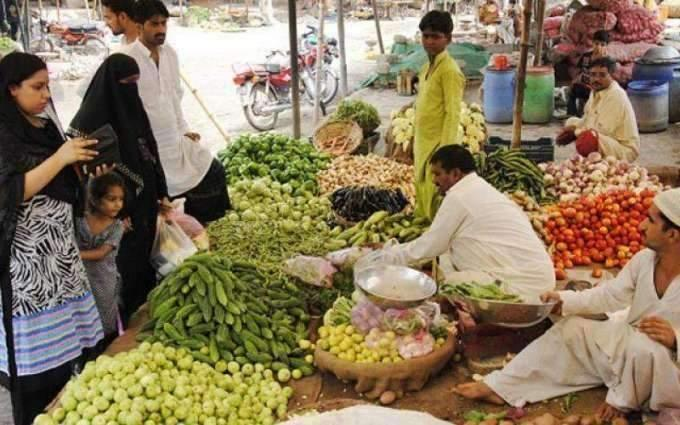 DCPC imposes fine of Rs. 75000 against profiteers during last one month