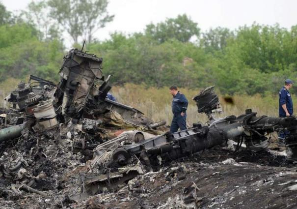 Donetsk People's Republic Head Says Direct Passenger Railway Traffic With Russia in Works