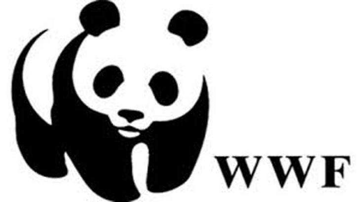 WWF-Pakistan organizes Regional Workshop on Integrated Landscape Management along the Silk Road