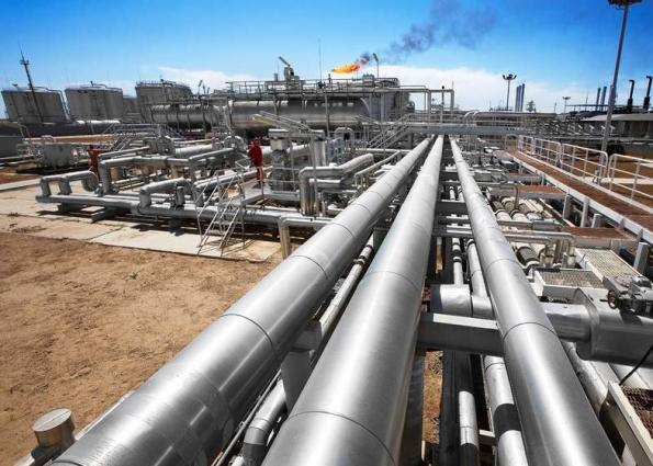 Uzbek Oil Refinery to Deliver Up to 1Mln Tonnes of Oil Products Per Year to Afghanistan