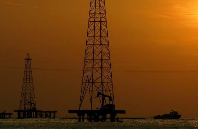 US Extends License to Allow Chevron to Keep Drilling Oil in Venezuela - Treasury Dept.