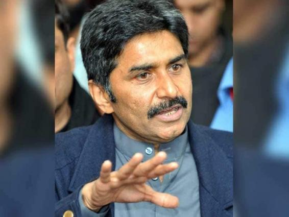 Pakistan need practical trainers not laptop coaches: Former captain Javed Miandad