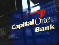 'Amateur' Capital One hack stuns security community
