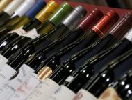 SW China to hold liquor and wine expo
