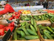 Russia's Food Import Embargo in Response to EU, US Sanctions