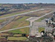 Abkhazia's Sukhum Airport to Be Repaired, Reopen Next Spring - Tr ..