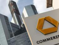 Commerzbank sees uphill struggle to boost profits in 2019