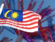 Turkey wants to increase investment in Malaysia
