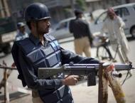 9000 police personnel to remain alert on Eid ul Azha