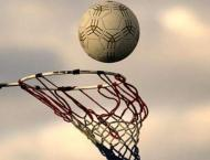PNF wants netball in National Games