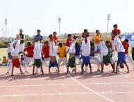 Pak men, women teams to feature in World Bridge Team C'ships