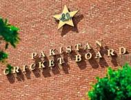 The Pakistan Cricket Board (PCB)  announces incentivised contract ..