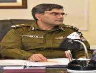 Foolproof security plan devised for Eid, Independence Day: RPO Ba ..