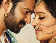 Prabhas to hold special screening of Saaho for Anushka Shetty?