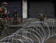 Pakistan to Review Steps Against India If Jammu and Kashmir Statu ..